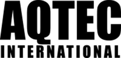 AQUTEC INTERNATIONAL